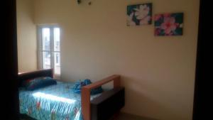 3 bedroom Shared Apartment Flat / Apartment for sale King's court estate  Shasha Alimosho Lagos