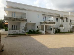8 bedroom Detached Duplex House for sale Utako Utako Abuja