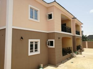2 bedroom Flat / Apartment for rent Opic Estate  Agbara Agbara-Igbesa Ogun