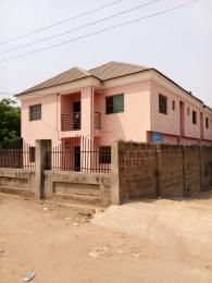 10 bedroom Flat / Apartment for sale OPAKO Adigbe Abeokuta Ogun