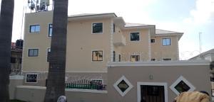 2 bedroom Mini flat Flat / Apartment for rent Jabi Abuja