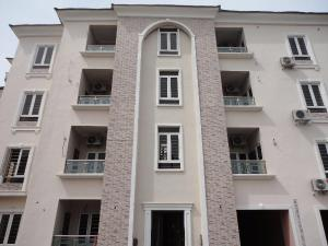 House for sale Wuye , Abuja Wuye Abuja