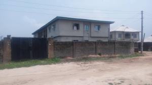 Blocks of Flats House for sale Ebute  Ebute Ikorodu Lagos