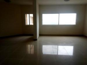 Office Space Commercial Property for rent Force Road Onikan Lagos Island Lagos