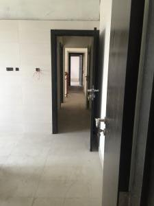 3 bedroom Flat / Apartment for rent Oral estate Ikota Lekki Lagos