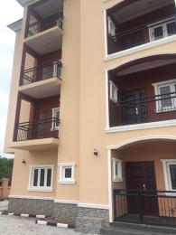2 bedroom Flat / Apartment for rent Life camp after Berger clinic Life Camp Abuja