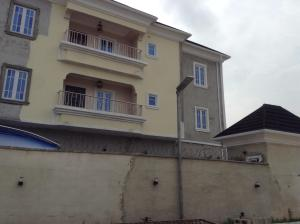 Commercial Property for rent Sangotedo Sangotedo Lagos