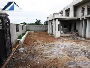 9 bedroom Duplex for sale opp. Shell Coop. Estate, Gaduwa Abuja