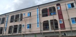 2 bedroom Blocks of Flats House for rent Imo state housing estate Owerri Imo