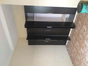 3 bedroom Flat / Apartment for sale Off Folaesibo Street lekki phase one  Lekki Phase 1 Lekki Lagos
