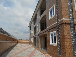 2 bedroom Blocks of Flats House for rent Olorunsogo  Okokomaiko Ojo Lagos
