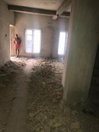 4 bedroom Terraced Duplex House for sale Unity Estate beside Corperative Villa  Badore Ajah Lagos