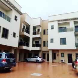 3 bedroom Flat / Apartment for rent Lekki phase 1 / Freedom Way Jakande Lekki Lagos