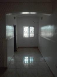 2 bedroom Shared Apartment Flat / Apartment for rent F01 kubwa Kubwa Abuja