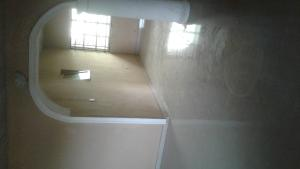 3 bedroom Blocks of Flats House for rent Ojokoro Road Eyita Apeka Ikorodu Lagos