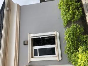 1 bedroom mini flat  Self Contain Flat / Apartment for sale Agbowo Express Bodija Ibadan Oyo
