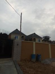 1 bedroom mini flat  Studio Apartment Flat / Apartment for rent agbowo Ibadan polytechnic/ University of Ibadan Ibadan Oyo