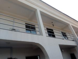 1 bedroom mini flat  Flat / Apartment for rent Ijokodo waec area Eleyele Ibadan Oyo