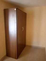 1 bedroom mini flat  Self Contain Flat / Apartment for rent Prime golden Estate, Aboru.lyanaipaja. Iyana Ipaja Ipaja Lagos
