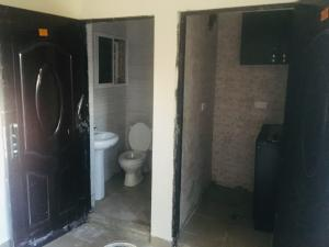 1 bedroom mini flat  Self Contain Flat / Apartment for rent Located at golden spring estate Lokogoma district fct Abuja  Lokogoma Abuja