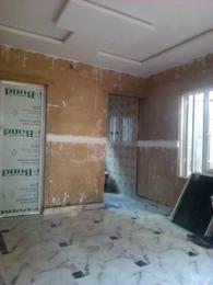 1 bedroom mini flat  Self Contain Flat / Apartment for rent Obanikoro Obanikoro Shomolu Lagos