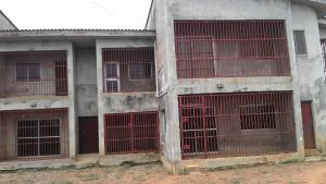 10 bedroom Blocks of Flats House for sale Area 4,Opic Estates, Agbara.  Agbara Agbara-Igbesa Ogun