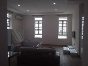 4 bedroom Flat / Apartment for rent Park view Parkview Estate Ikoyi Lagos