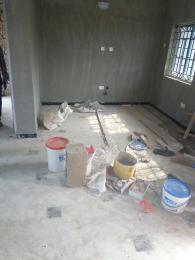 2 bedroom Flat / Apartment for rent Owode Onirin , Mile 12 Kosofe/Ikosi Lagos - 0