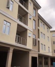 2 bedroom Blocks of Flats House for sale Isaac John, fadeyi  Jibowu Yaba Lagos