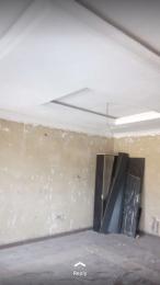 3 bedroom Blocks of Flats House for rent Close to pako bus stop  Akoka Yaba Lagos