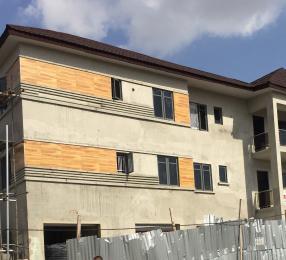 3 bedroom Blocks of Flats House for rent Off Ikorodu road  Onipanu Shomolu Lagos