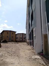 2 bedroom Flat / Apartment for rent Leadway assurance Iponri Surulere Lagos