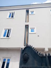 3 bedroom Office Space Commercial Property for rent Off ogudu road Ramat Ogudu Ogudu Lagos