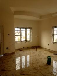 4 bedroom House for sale Zone A 4 Ogudu GRA Ogudu Lagos