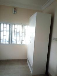 2 bedroom Flat / Apartment for rent Road 14 Agwuanyi Street Peninsula Estate Ajah Lagos