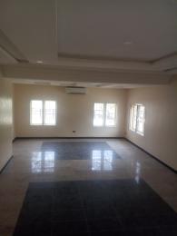 6 bedroom Detached Duplex House for rent Maitama main Maitama Abuja
