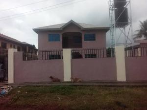 3 bedroom House for rent Kuola Akala Express Ibadan Oyo