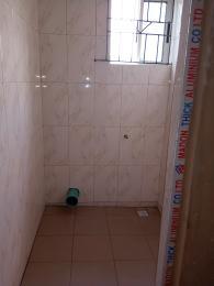 1 bedroom mini flat  Mini flat Flat / Apartment for rent Off lanre Awolokun Phase 1 Gbagada Lagos