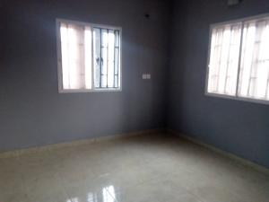2 bedroom Flat / Apartment for rent Ketu Lagos