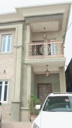Flat / Apartment for rent Orioke Abule Egba Lagos