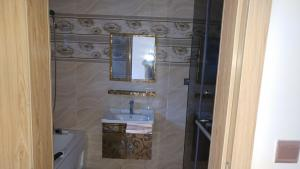 4 bedroom Terraced Duplex House for rent Orchid hotel road chevron Lekki Lagos