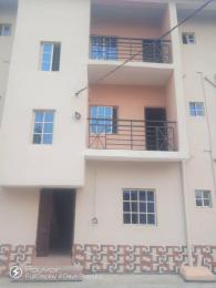 1 bedroom mini flat  Self Contain Flat / Apartment for rent Goshen Estate Enugu Enugu