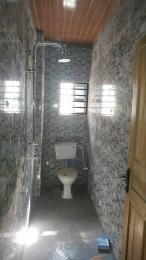 2 bedroom Blocks of Flats House for rent Off Lumac junction Satellite Town Amuwo Odofin Lagos