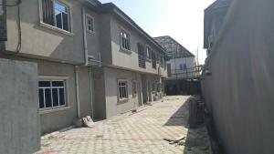 2 bedroom Blocks of Flats House for rent Off Lumac junction Satellite Town Amuwo Odofin Lagos