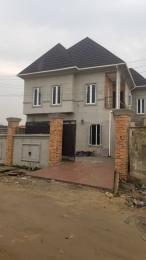 2 bedroom Shared Apartment Flat / Apartment for rent Medina estate gbagada Medina Gbagada Lagos