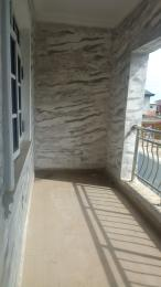 3 bedroom Flat / Apartment for sale Ologolo Estate Igbo-efon Lekki Lagos