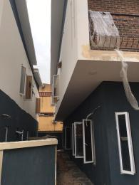 5 bedroom Detached Duplex House for sale Magodo isheri pH 1  Magodo Kosofe/Ikosi Lagos