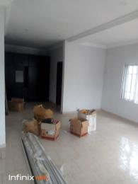 5 bedroom Detached Duplex House for sale . Ikeja GRA Ikeja Lagos