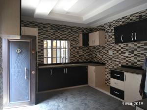 5 bedroom Detached Duplex House for sale Magodo phase 1 Magodo GRA Phase 1 Ojodu Lagos