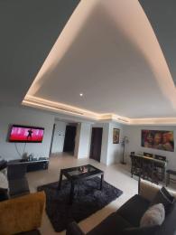 3 bedroom Flat / Apartment for shortlet Eko Atlantic Victoria Island Lagos